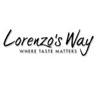 Lorenzos Way