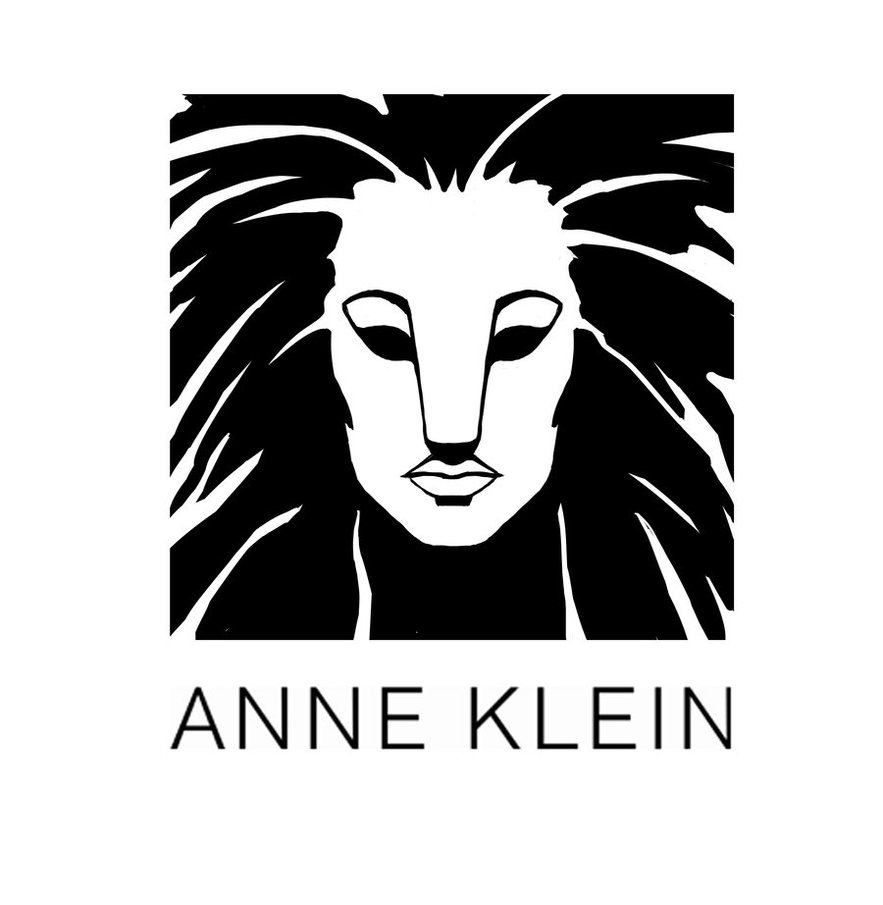 anne klein logo by 11mpk11-d3at776