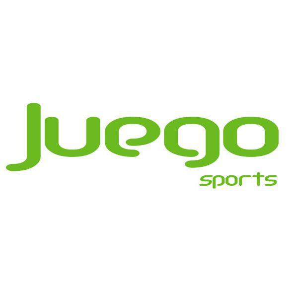 Juego Sports