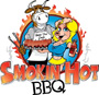Smokin Hot BBQ
