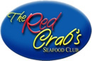 The Red Crabs